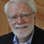 John Chamberlin