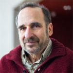 Robert Ziff